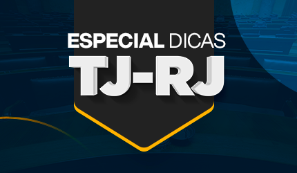 Especial-TJ-RJ