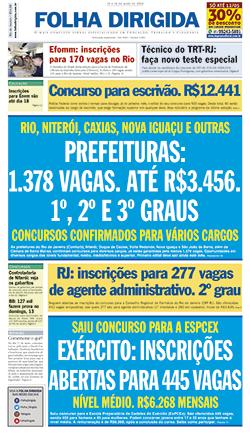 Edição 2661