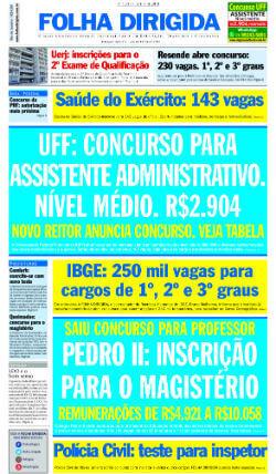Edição 2680