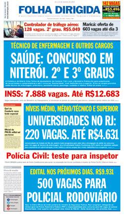Edição 2689