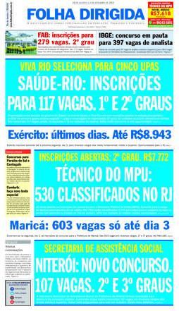 Edição 2692