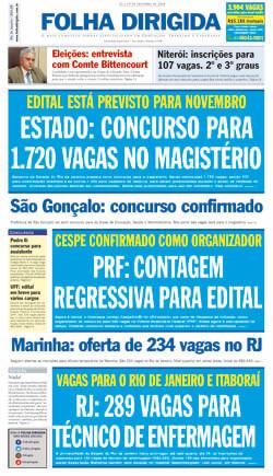Edição 2708
