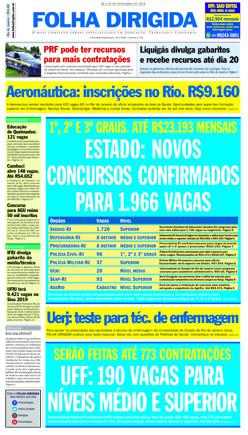 Edição 2716