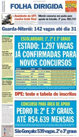 Edição 2748