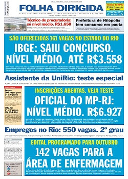 Edição 2802