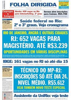 Edição 2806