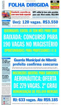 Edição 2688