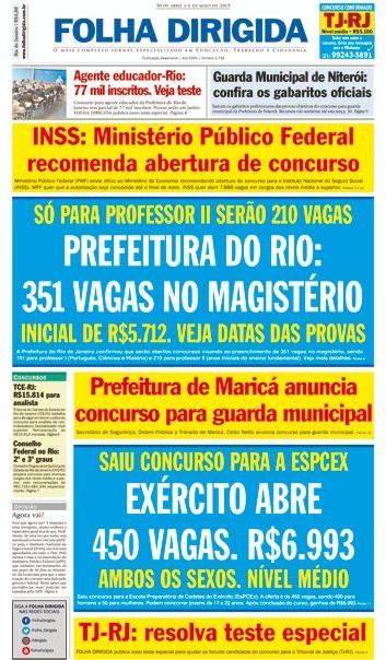 Edição 2759