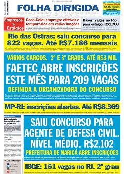 Edição 2803