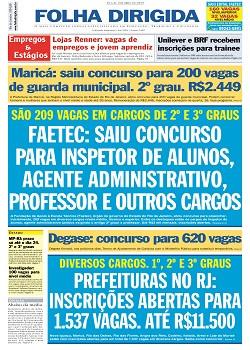 Edição 2807