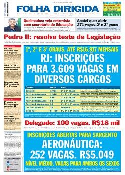 Edição 2788