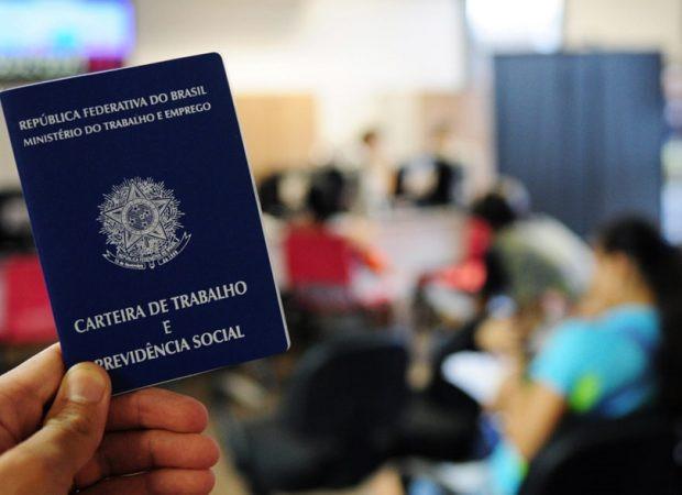 Mercado de trabalho pós-Coronavírus promete desafios (Foto: Agência Brasil)
