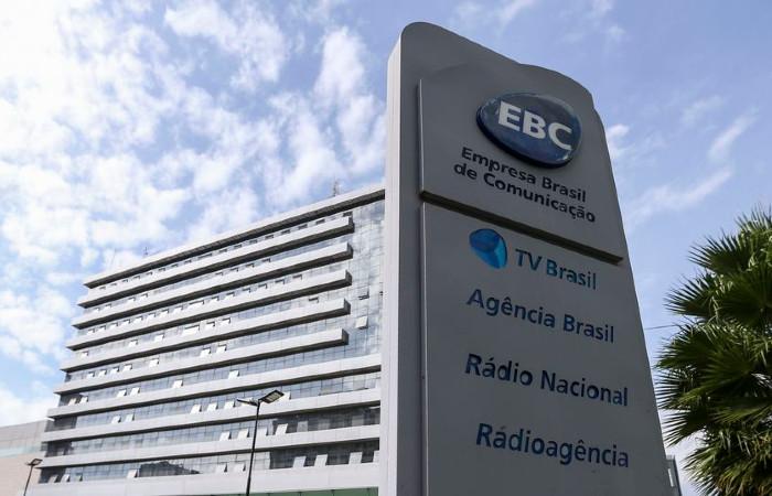 Estágio EBC 2021