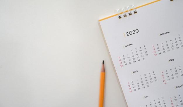 Calendário Diversidade e Inclusão 2021