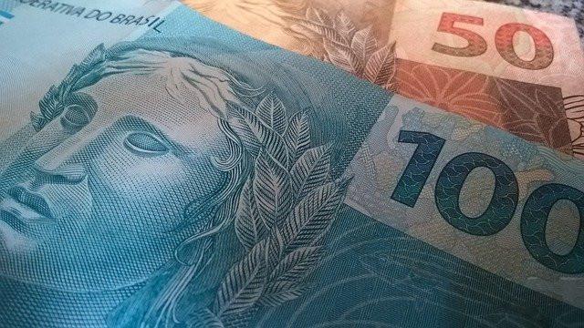 Salário mínimo (Foto: Pixabay)
