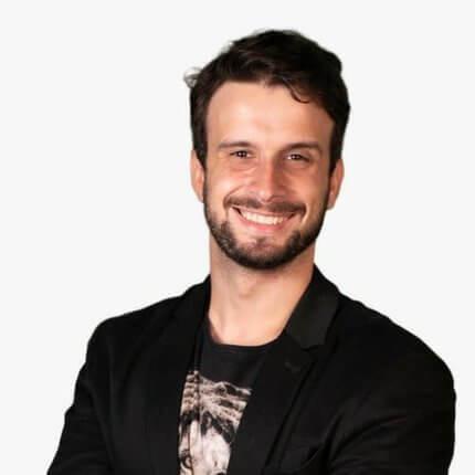Douglas Gomides