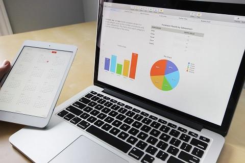 Importância do Excel