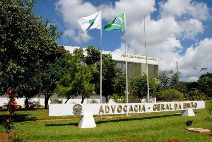 Concurso AGU é homologado (Foto: Divulgação)