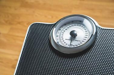 Obesidade pode reprovar em concursos da Aeronautica (Foto: Pixabay)