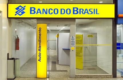 Concurso Banco do Brasil pode ter TI como foco (Foto: Divulgaçã)