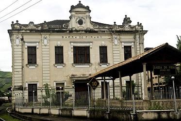 Confira dicas para o concurso Barra do Piraí-RJ. Inscrições abertas!