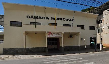 Concurso Câmara de Paracambi-RJ foi determinado pelo MPRJ (Foto: Divulgação)