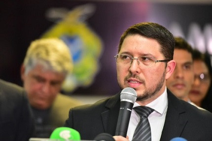 Concurso Susam: governo convocará 774 aprovados na segunda-feira, 15