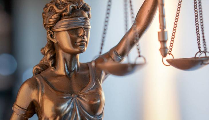 Diversos tribunais pelo país preparam concursos públicos