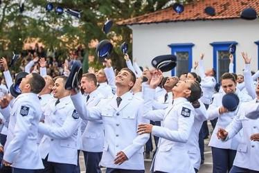 Concursos Aeronáutica: saiba os erros que mais eliminam candidatos
