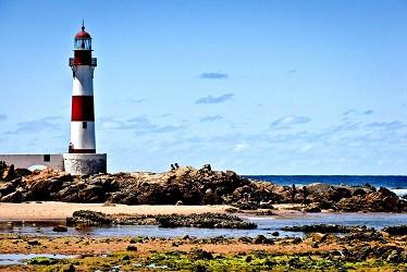 Concurso da Prefeitura de Salvador-BA oferece 368 vagas mais cadastro (Foto: Divulgação)