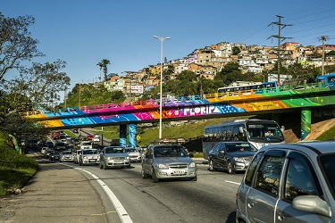Florianópolis divulga concurso com 328 vagas em vários cargos (Foto: Divulgação)