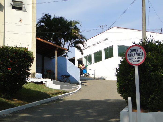 Processo seletivo de Maricá-RJ convoca classificados