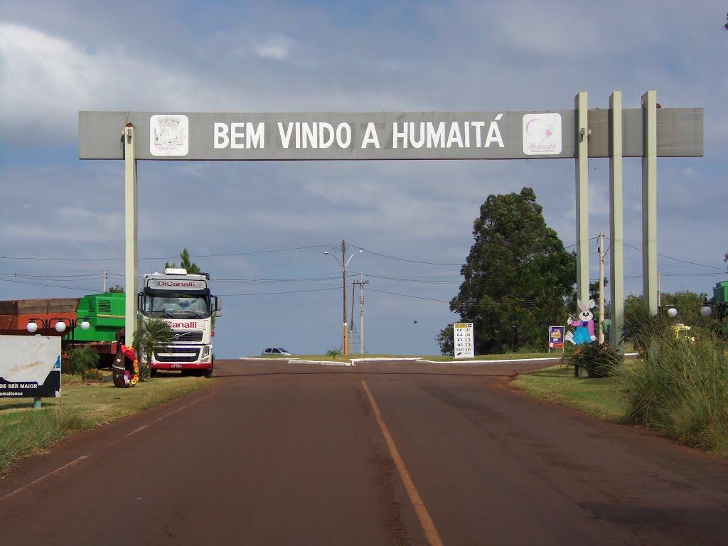 Humaitá Rio Grande do Sul fonte: admin.folhadirigida.com.br