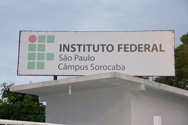 IFSP prorroga prazo de inscrição no concurso e altera data da prova