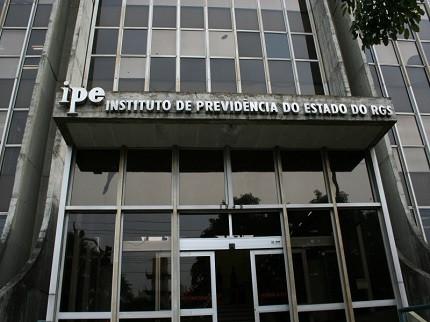 Concursos IPE Prev e IPE Saúde terão 170 vagas (Foto: Silvia Martins/IPE Prev)