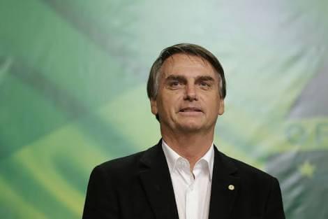 Bolsonaro recua e mantém Ministério do Trabalho (Foto: Divulgação)
