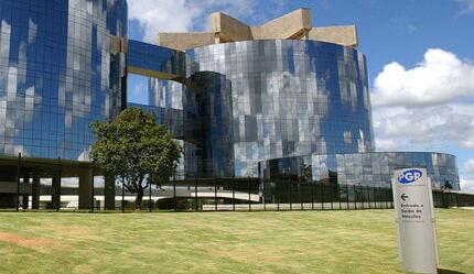 Concurso MPU 2018 terá validade retomada após a crise (Foto: Divulgação)