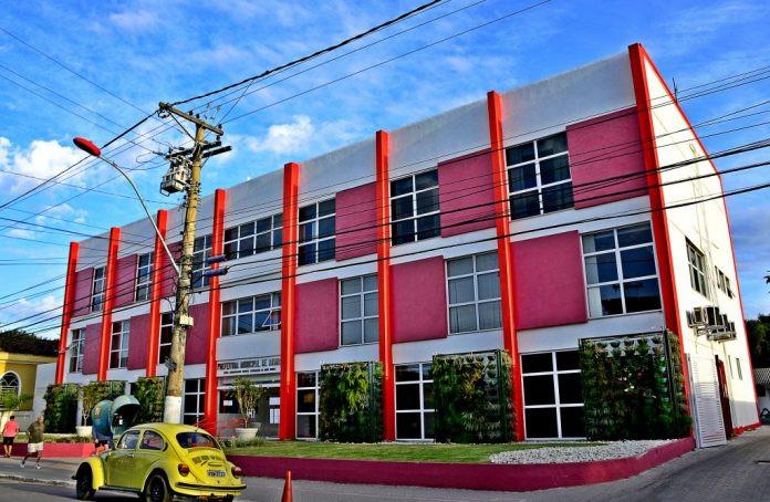 Maricá-RJ faz nova convocação de aprovados da seleção para Saúde