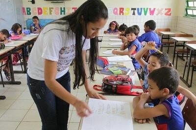 SME-Rio registra mais de 19 mil inscritos para PEF — Anos Iniciais