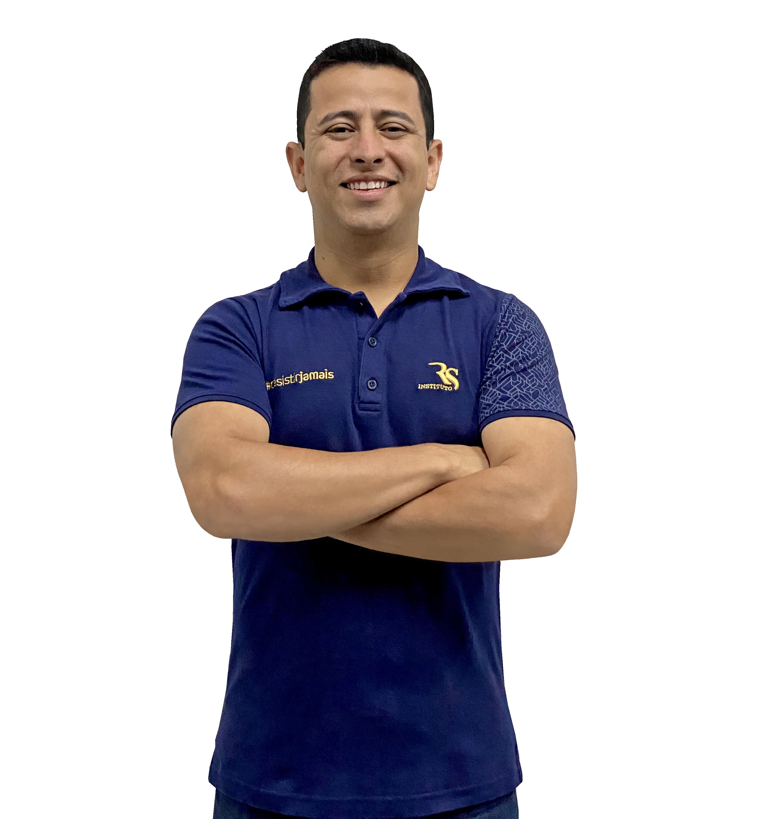 Rodolfo-Souza