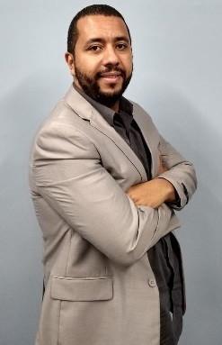 Rodrigo Lelis, presidente Asproerj (Foto: Divulgação)