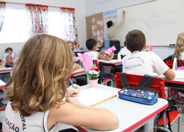 Concurso Educação-SC: governo estuda prorrogar prazo até 2021