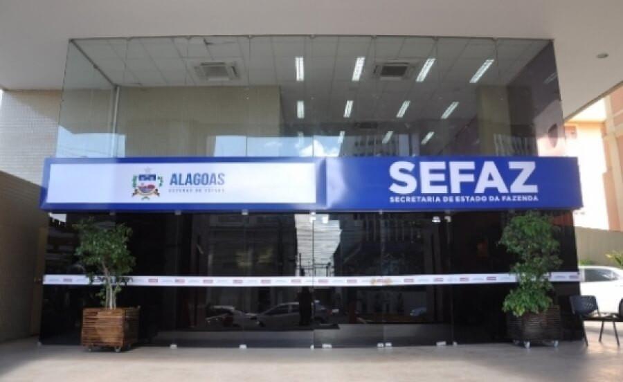 Concurso Sefaz-AL oferece 85 vagas (Foto: Divulgação)