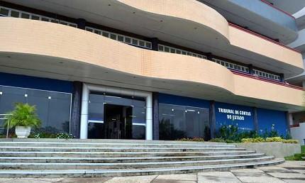 TCE PI prepara novo concurso (Foto: Divulgação)