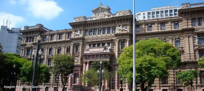 TJ SP prepara novo concurso para escrevente judiciário, de nível médio