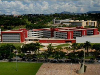 UFMG divulga novo concurso para técnicos-administrativos
