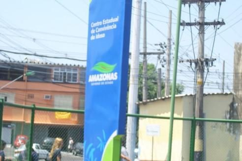 AADES-AM abre processo seletivo com 286 vagas e salário até R$8 mil