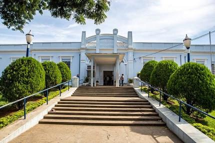 Prefeitura de Avaré-SP abre concurso com salários de até R$11 mil