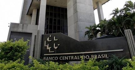 Autonomia do Banco Central, favorável a novo concurso, está em tramitação no Congresso