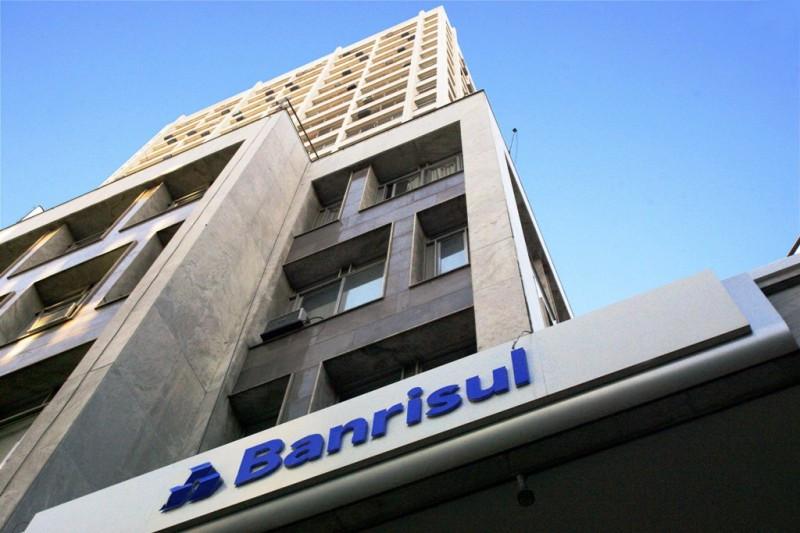 Banrisul realiza concurso para escriturários (Foto: Secom-RS)